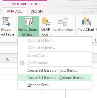 Does a PowerPivot Pivot Table beat a regular Pivot Table